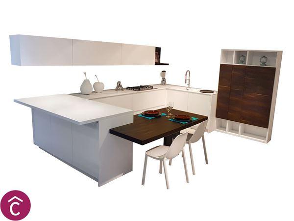 Vendita Online di Mobili per la Casa e l\'Ufficio. Cucine Moderna ...
