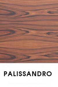 Palissandro