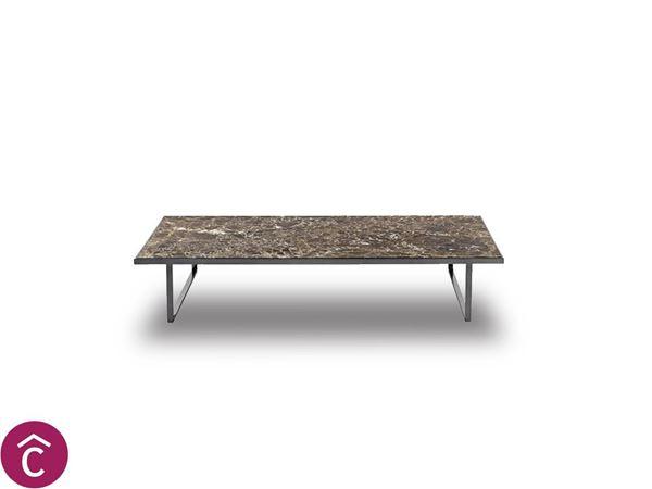 Tavolino Icaro di Pianca