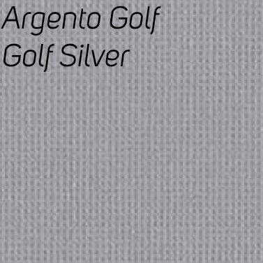 Argento Golf [+€20,00]