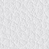 Bianco 503