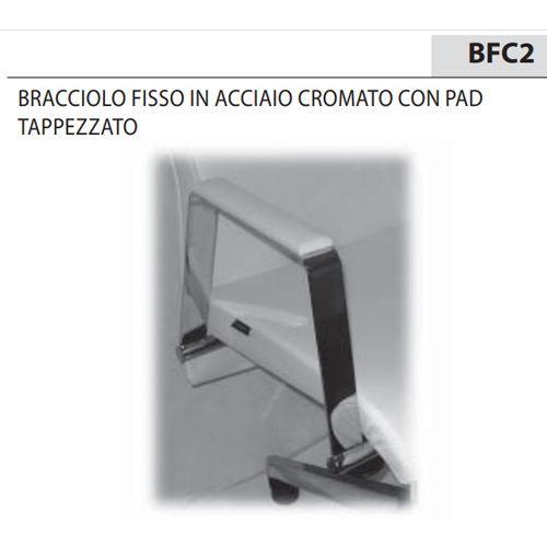 Fissi BFC2 [+€35,00]