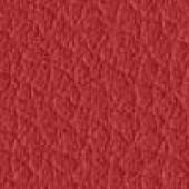 Rosso 516