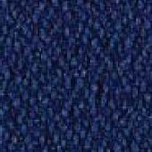 Blu 533