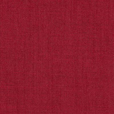 Rosso 702