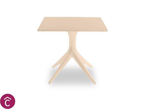 Tavolino App di Driade