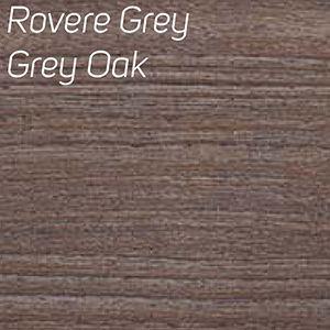 Rovere Grey Cod 04