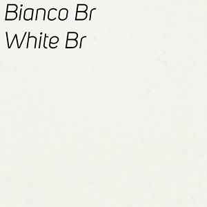 Bianco Br Cod 69