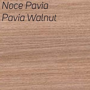 Noce Pavia Cod 06