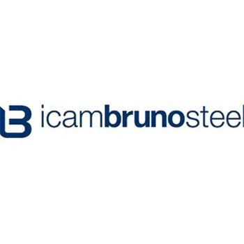 Immagine per il produttore Icam Bruno Steel