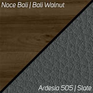 Noce Bali / Ardesia