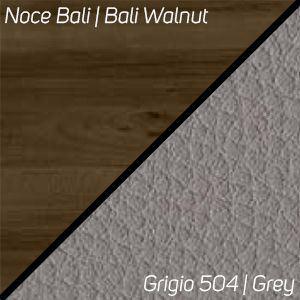 Noce Bali / Grigio