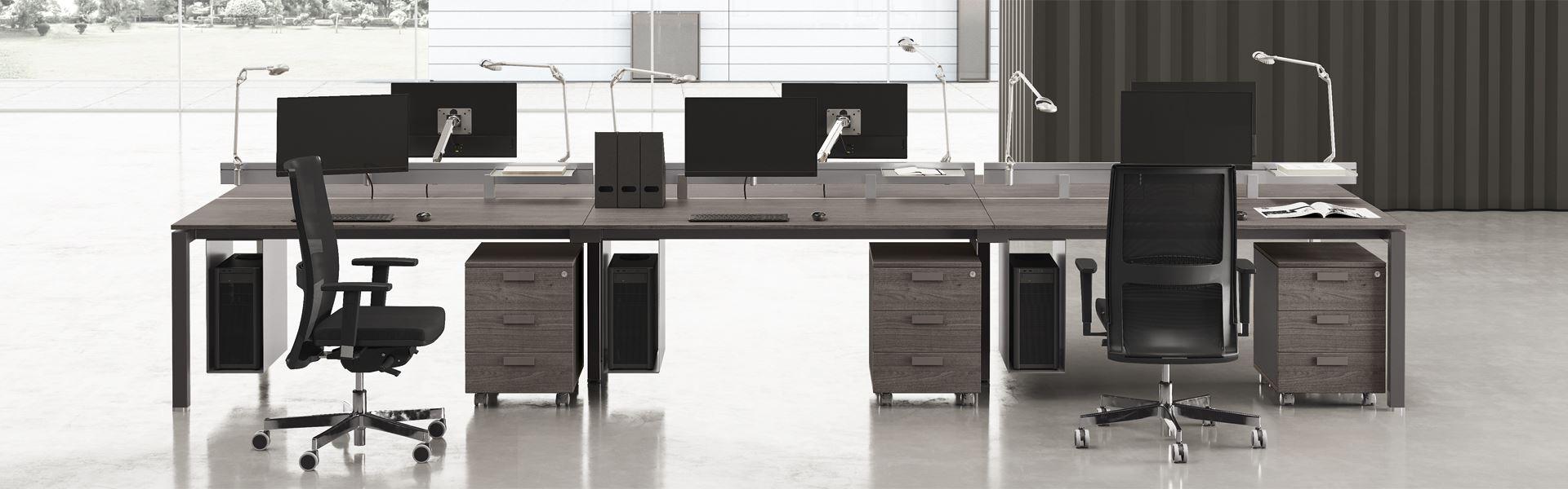 Online Arredamento anche e UfficioVendita Completo Casa sxtQrCBdh