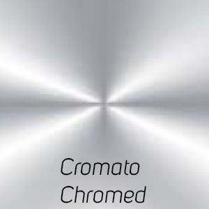 Cromato [+€120,00]