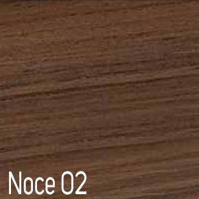 Legno Noce 002