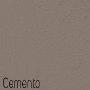 Cemento 350 [+€537,00]