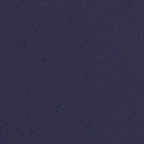 Blu Mediterraneo