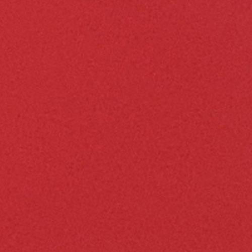 Rosso Stromboli