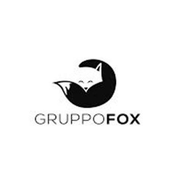Immagine per il produttore Gruppo Fox