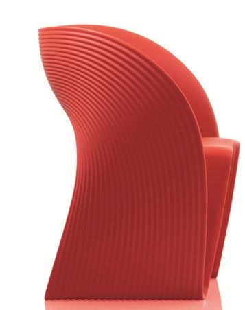 Rosso 1004C