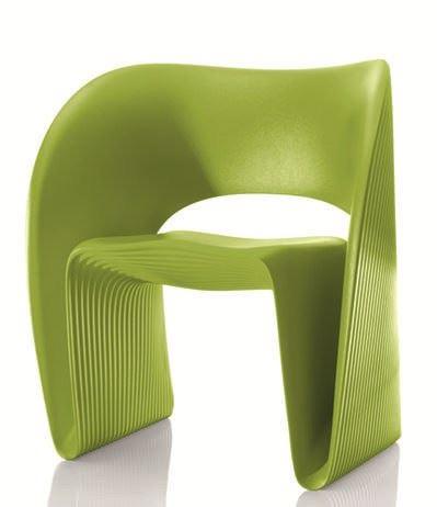 Verde Pistacchio 1346C