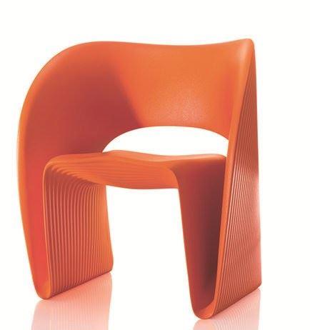 Arancio 1001C