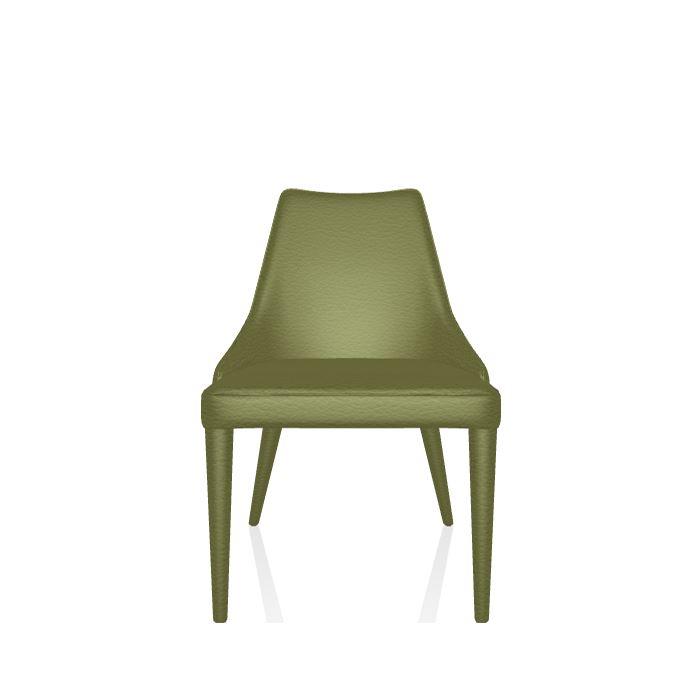 Verde TR513T