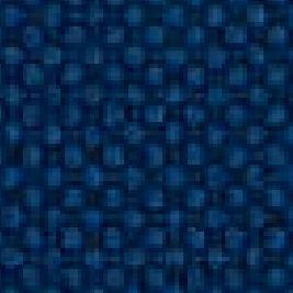 Blu Scuro RA98