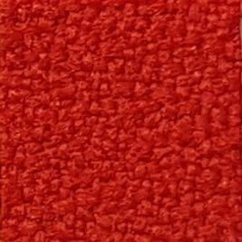 Rosso Cardinale KF 94