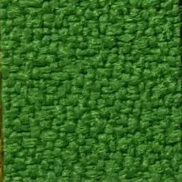 Verde KF 13