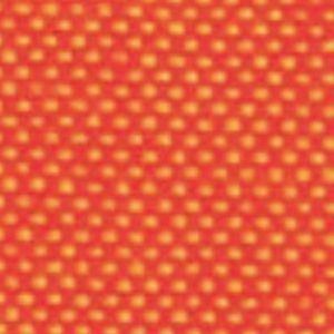 Arancio KT12
