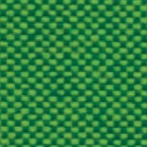 Verde KT70