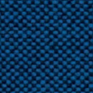 Blu KT96