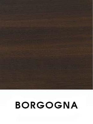 Borgogna