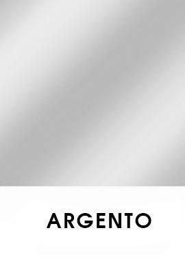 Specchio Argento