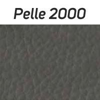 Pelle 2000 [+€1215,00]