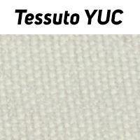 Tessuto Yuc [+€254,00]
