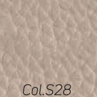 2000 Col.S28