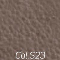 2000 Col.S23