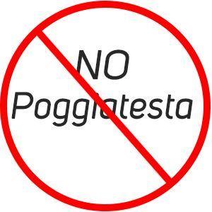 No Poggiatesta