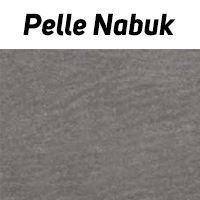 Pelle Hi-Tech Nabuk [+€627,00]