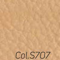 2000 Col.S707