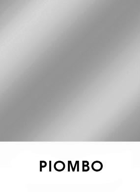 Specchio Piombo