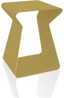 Oro [+€35,00]