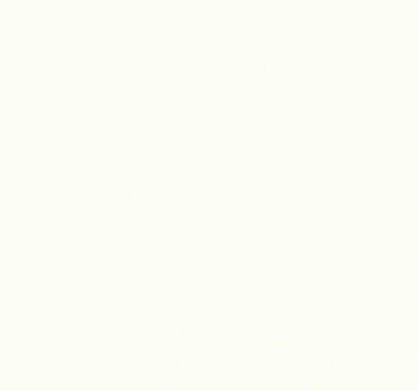 Verniciato Bianco