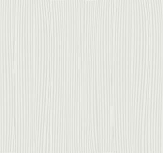 Cartalegno Bianco