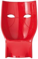 Rosso Lucido [+€1252,00]