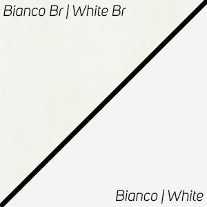 Bianco Br / Bianco