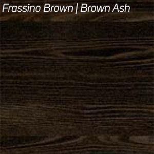 Frassino Brown