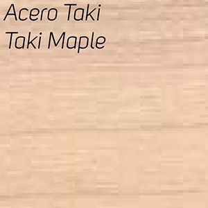 Acero Taki  Cod 58